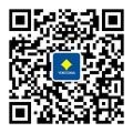 QR_cord_WeChat